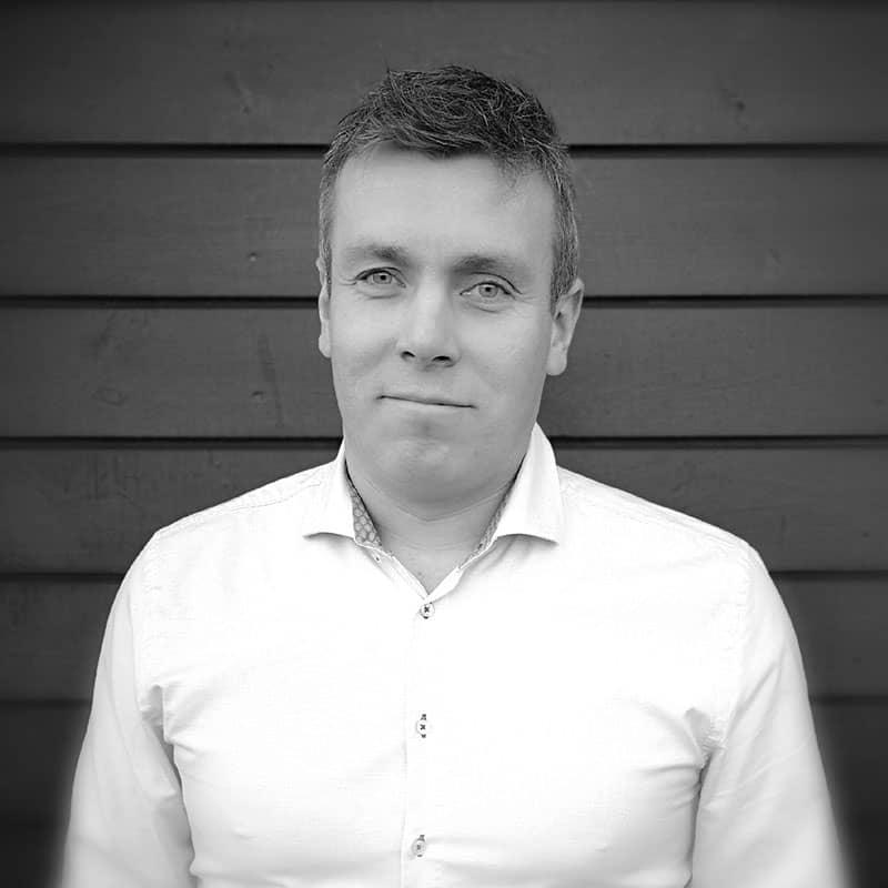 Sjur Morten Apneseth